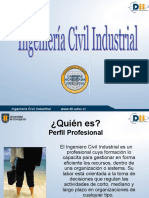industrial.ppt
