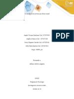 FORMULACION DEL PROBLEMA 2017 (2) (1)