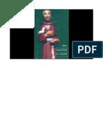 Libro-franciscano-de-oracion-beta.pdf