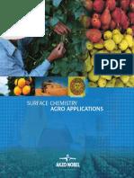 Akzo Nobel_Agro Applications Catalog