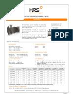 HRS-G-Series-datasheet-2020-MX 1