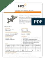 HRS-MP-Series-datasheet-2020-MX 4