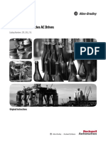 PF753 reference manual