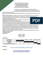 fase 2 ingenieria de proyectos.docx