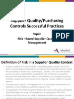 risk-based_supplier_quality_management_oct_26_2016_sqsub-team