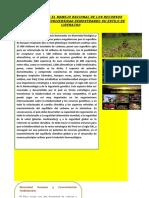 67240875-Biodiversidad-en-el-Peru