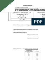 Diseño-de-Mezcla 175.xlsx