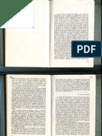 10. Bernal - Historia Social de las ciencias