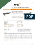 HRS-SH-Series-datasheet-2020-MX 6
