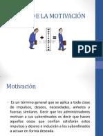 TEORIAS DE LA MOTIVACION.pdf