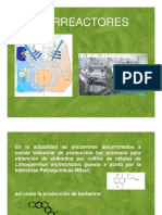 Clase 13 Biorreactores_ppt [Modo de compatibilidad].pdf
