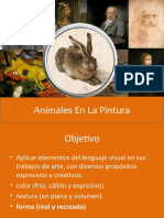articles-22931_recurso_ppt