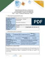 Microsoft Word - Guía de actividades y rúbrica de evaluación -Post – Tarea - Evaluación Nacional.docx