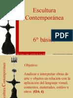 articles-25244_recurso_ppt