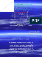 SEGURIDAD INDUSTRIAL Y SALUD OCUPACIONAL (COBALTO) (1).ppt