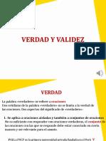 3. VERDAD Y VALIDEZ S.pdf