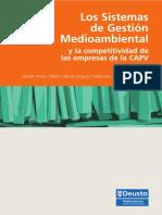 orkestra04.pdf