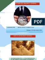 Estructuradebalancegeneral 101119130843 Phpapp02 Converted