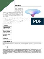 Gravitational_potential