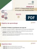 AESP-05