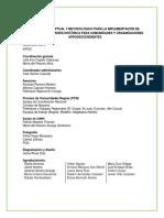 Modelo-Conceptual-y-Metodologico