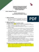 Lab4_OSCILACIÓN DE UN PÉNDULO SIMPLE, ADECUADO 15 MAYO 2020