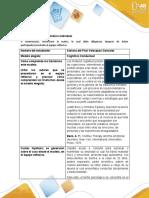 Apéndice 1. Psicopatologia paso 3 (1).doc