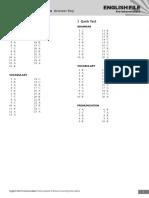 EF3e_preint_entry_&_quick_tests answerkey.pdf