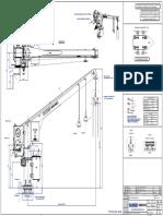 GA - SCH 12-3.5 R Left Handed.pdf