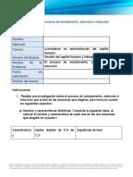 -Los-Procesos-de-Reclutamiento-Seleccion-e-Induccion.docx