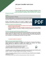 FR16-Conseils
