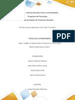 Unidad 2_Fase 3 Propuesta Social-GC-109 (1)