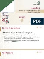AESP-06