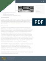 ValueMatch Spiral Dynamics Instruments - Application