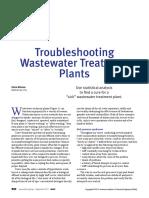 troubleshooting_wastewater_treatment_plants20170962.pdf