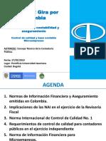 NICC1-Calidad-Contador-Independiente-2019-JCC-Microempresas.pdf