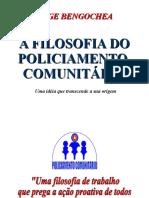 filosofiadepolcomatualizada-110529220554-phpapp02