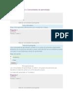 ACTIVIDAD FORMATIVA 4. COMUNIDADES  DE  APRENDIZAJE.docx