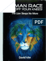 David Icke HUMAN RACE GET OF YOUR KNEES.pdf
