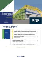Paso a paso para la Aplicación del Viento en Edificaciones.pdf