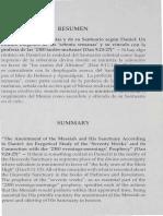 el hungimiento del MESIAS.pdf