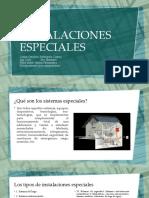 INSTALACIONES ESPECIALES.pptx
