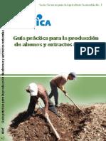 Abonos y extractos naturales - IDIAF.pdf