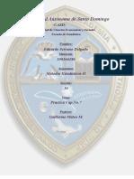 Ejercicios cap.07.docx.docx