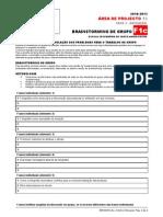 43967640-AP12-2010-2011-F1c-Brainstorming-Grupo