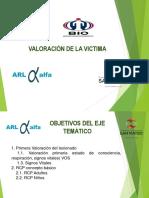VALORACIÓN DE LA VICTIMA2.pdf