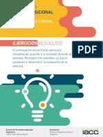s3 ejercicios resueltos.pdf