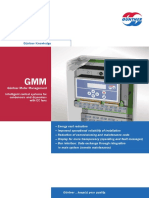 Guentner_GMM_EC_EN.pdf