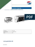 Guentner_GFD_Manual_EN