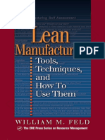 Lean-Manufacturing-Tools-Techniques-and-How-to-Use-Them.pdf